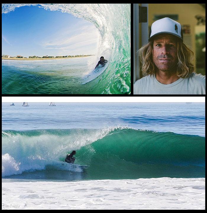 todd-proctor-surfboard-shaper