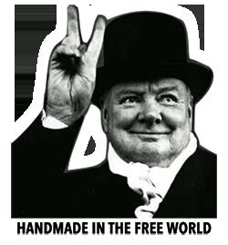 winston-free-world