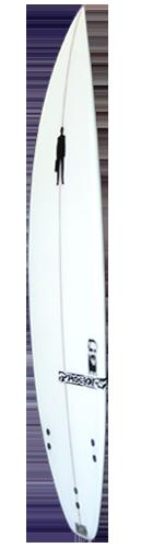 i.g49