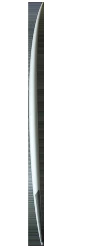 j.g410