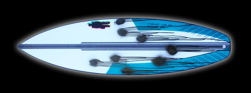 zipstajet-todd-splotch-black-blue-squash