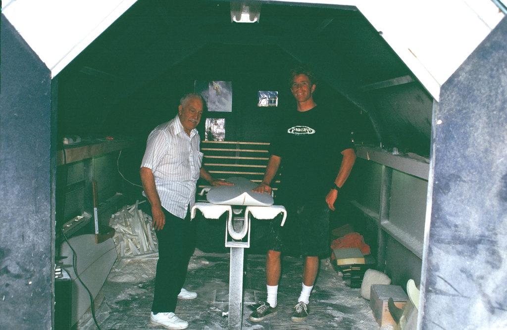 proctor-todd-grampas_shed_1992