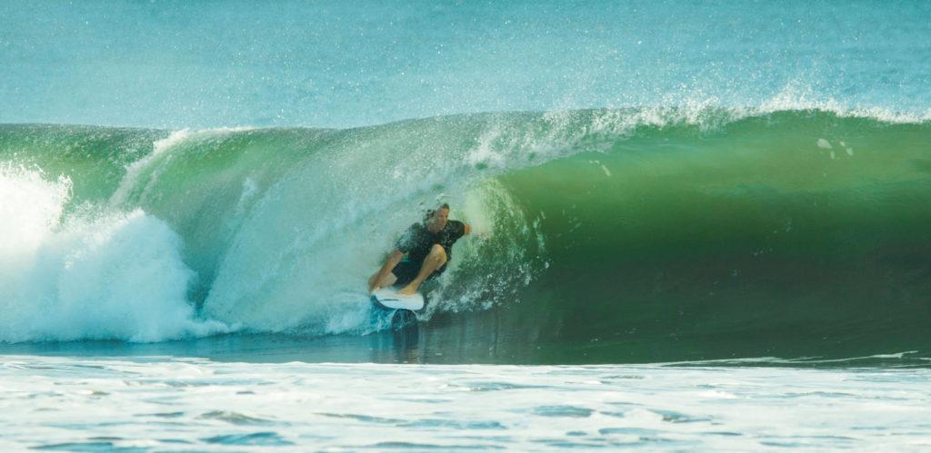 proctor-todd_surfing_nica-michael_mortimer