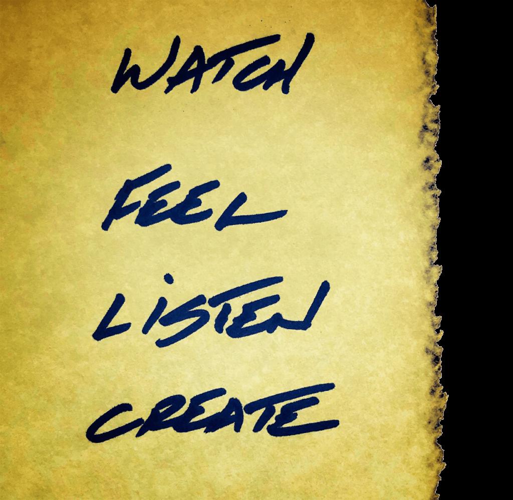 watch-feel-listen-create-3